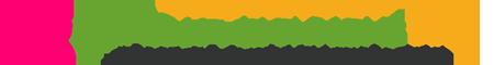 ピリアロハカウンセリングブログ ロゴ