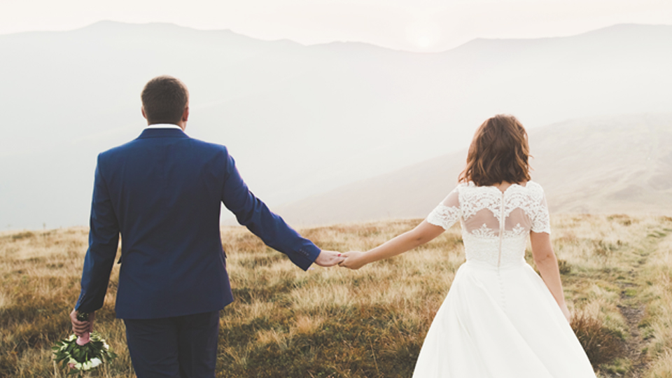 両親が結婚に反対