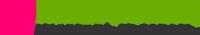 夫婦カウンセリングやパートナーシップの相談所|東京 代々木 |zoom等オンライン可 |ピリアロハカウンセリング ロゴ