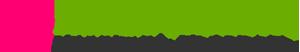 夫婦カウンセリングやパートナーシップの相談所|東京 代々木 |ピリアロハカウンセリング ロゴ