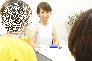 座談会の様子_3