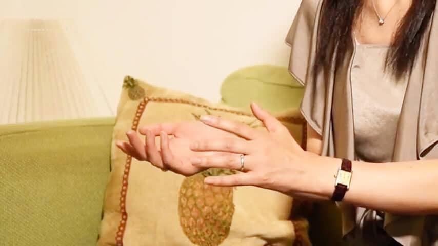 結婚10年目。いつの間にかこじれた夫婦関係を修復する技術