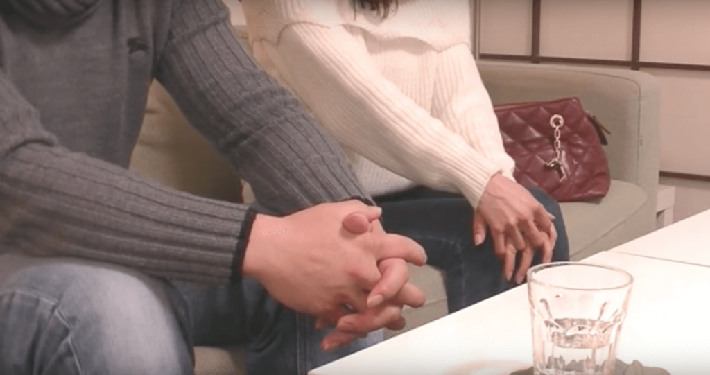 信じていた夫に浮気疑惑…その時、妻はどんな対応をとったら良い?